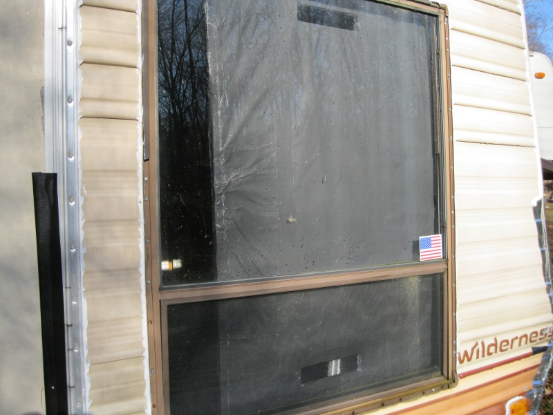 The cheap, simple diy passive solar heater